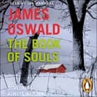 The Book of Souls - Inspector McLean 2 audiobook by James Oswald