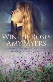 Winter Roses ebook by Amy Myers