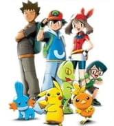 The History of Pokemon ebook by Nim Rusoe