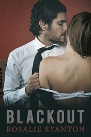 Blackout ebook by Rosalie Stanton