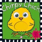 Funny Faces Chirpy Chick ebook by Roger Priddy