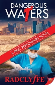 Dangerous Waters ebook by Radclyffe