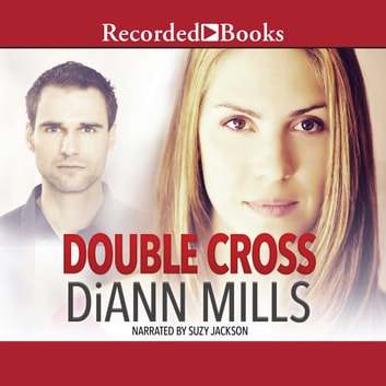 Double Cross audiobook by DiAnn Mills