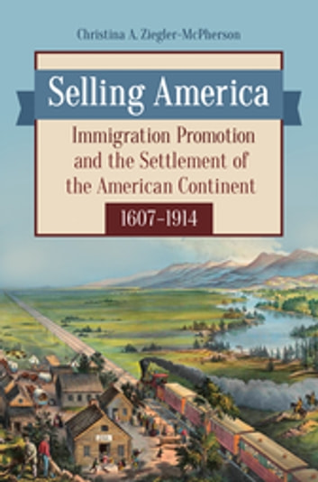 motivations to settle in the american Start by marking american colonies: the settling of north america as want to read it lays a groundwork of events and and motivations in europe, asia, and africa that spawned exploration as noted in the title, this book is about american colonies, and should not be confused this book is not.