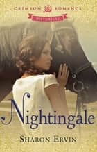 Nightingale ebook by Sharon Ervin
