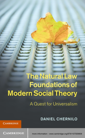 foundations of modern social thought Get this from a library marx, durkheim, weber : formations of modern social thought [ken morrison] -- provides an undergraduate guide to the three pivotal figures in the classical tradition.