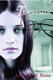 Tennyson ebook by Lesley M. M. Blume