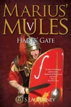 Marius' Mules V: Hades' Gate ebook by