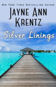 Silver Linings ebook by Jayne Ann Krentz