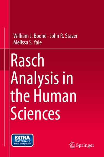 an analysis of the scientific humanism Humanism - humanism and the and passionate in its quest for results—that fostered the development of the scientific spirit given this core of rigorous.