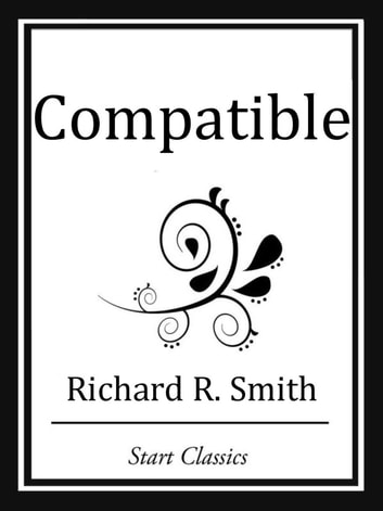 Compatible ebook by Richard R. Smith