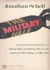 The Military Half ebook by Jonathan Schell
