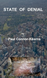 State of Denial ebook by Paul Connor-Kearns