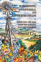 Bluebonnets, Firewheels, and Brown-eyed Susans, or, Poems New and Used From the Bandera Rag and Bone Shop ebook by David Lee