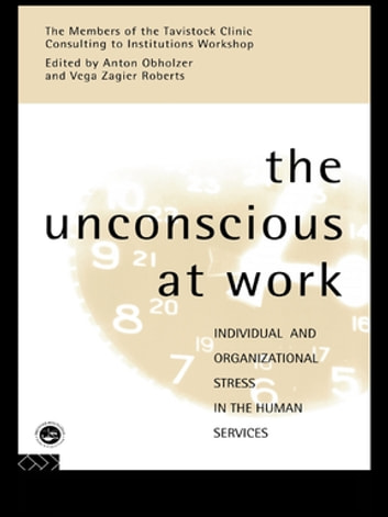 all about unconscious define unconscious at dictionarycom www