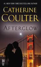 Afterglow - (Intermix) ebook by