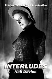 Interludes ebook by Neil Davies