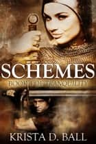 Schemes ebook by Krista D. Ball
