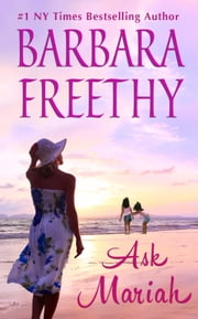 Ask Mariah ebook by Barbara Freethy
