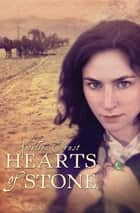 Hearts of Stone ebook by Kathleen Ernst