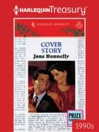 Cover Story ebook by Jane Donnelly