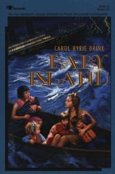 Baby Island ebook by Carol Ryrie Brink