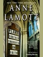 Plan B ebook by Anne Lamott