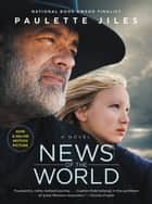 News of the World - A Novel ebook by