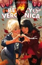 Betty & Veronica (2016-) #2 ebook by Adam Hughes