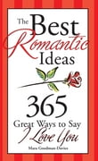 Best Romantic Ideas