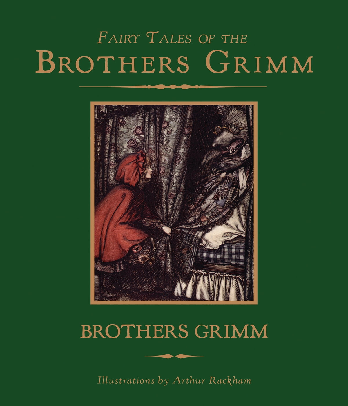 the moral of the fairytale the three spinsters by the brothers grimm The brothers grimm and their tales some information about the two brothers who collected these stories if you use facebook or google+ & enjoyed the three spinsters, please tell your friends and let us know to find more like it for you.