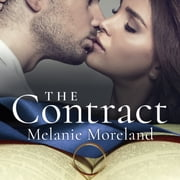 The Contract audiobook by Melanie Moreland