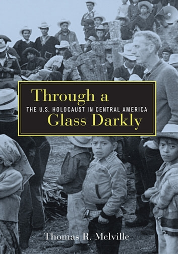 Through a glass darkly ebook by thomas r melville 9781465325402 through a glass darkly ebook by thomas r melville fandeluxe Images