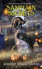 Samhain Secrets ebook by