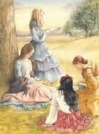 PICCOLE DONNE ebook by Luisa Alcott