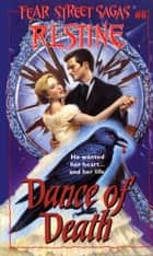Dance of Death ebook by R.L. Stine