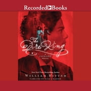 The Dire King audiobook by William Ritter