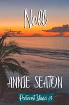 Nell ebook by Annie Seaton