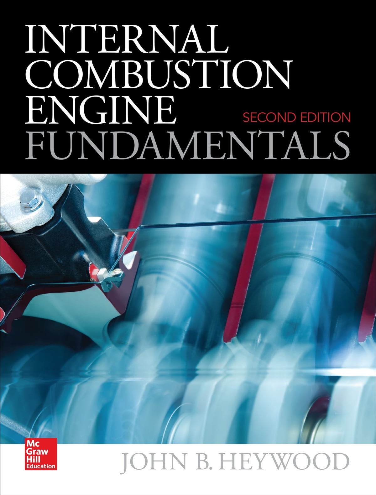 Internal combustion engine fundamentals 2e ebook by john heywood internal combustion engine fundamentals 2e ebook by john heywood 9781260116113 rakuten kobo fandeluxe Gallery