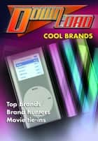 Cool Brands ebook by Frances Ridley