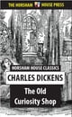 The Old Curiosity Shop 電子書 by Charles Dickens