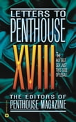 Letters to Penthouse XVIII