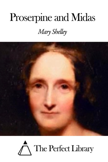 an analysis of moral values in frankenstein by mary shelley Mary shelley dramatises the conflict between the romantic view of satan as a promethean hero, out to take god's place, which was the projection of a set of male poets - blake, shelley, byron and.