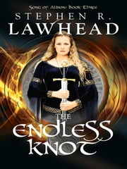 The Endless Knot ebook by Stephen Lawhead