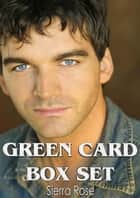 Green Card Box Set ebook by