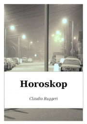 Horoskop ebook by Claudio Ruggeri