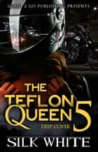 The cartel 7 illuminati ebook by ashley jaquavis 9781466874916 the teflon queen pt 5 ebook by silk white fandeluxe Image collections