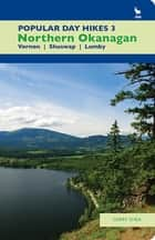 Popular Day Hikes 3 ebook by Gerry Shea