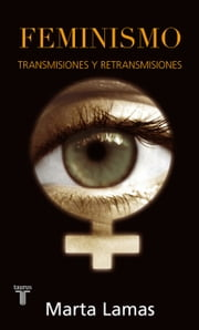 Feminismo ebook by Marta Lamas
