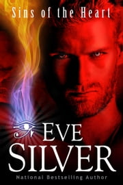 Sins of the Heart ebook by Eve Silver